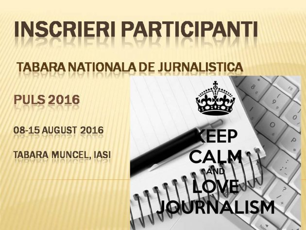tabara-jurnalism-muncel