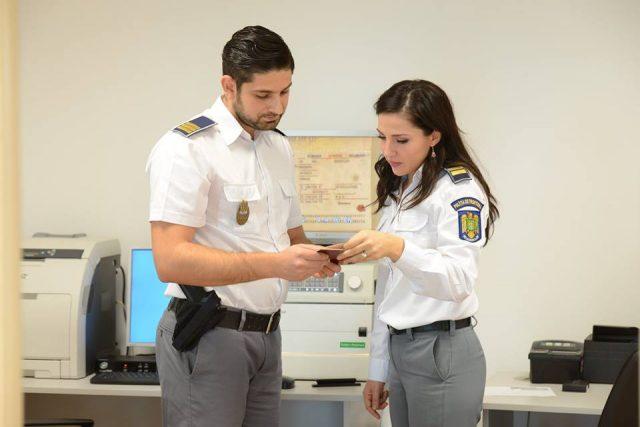 ziua politiei frontiera