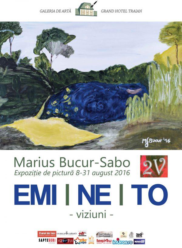 AFIS-A3-EmiNeTo-Marius-Bucu