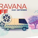 CARAVANA_TIFF_2016_GENERAL_720X407