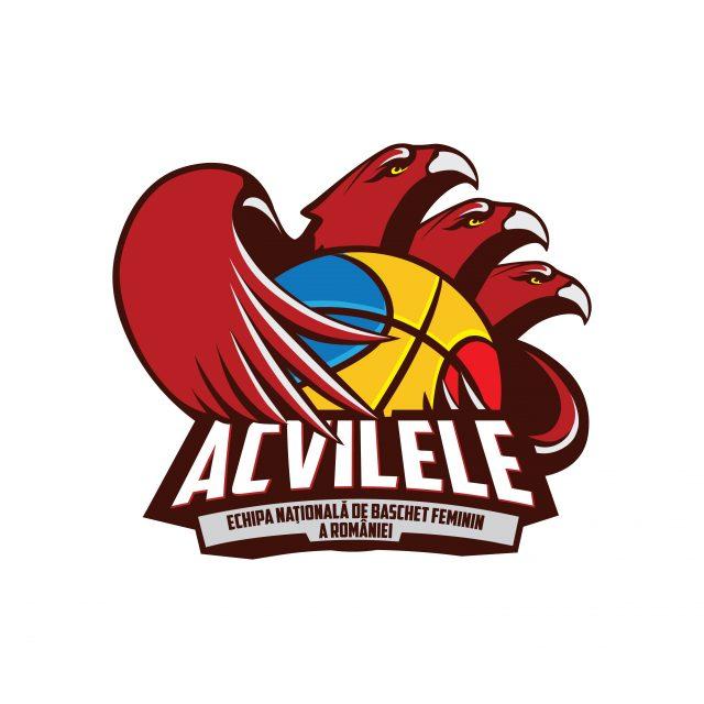FRB_Logo-Acvile