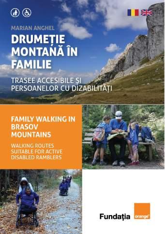 Ghid Drumetie Montana in Familie_AECO