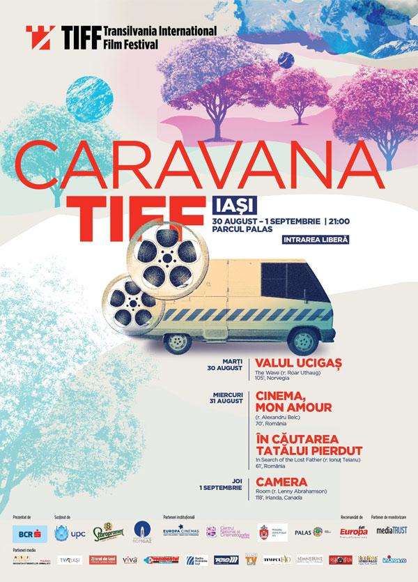 Iasi_Caravana-TIFF