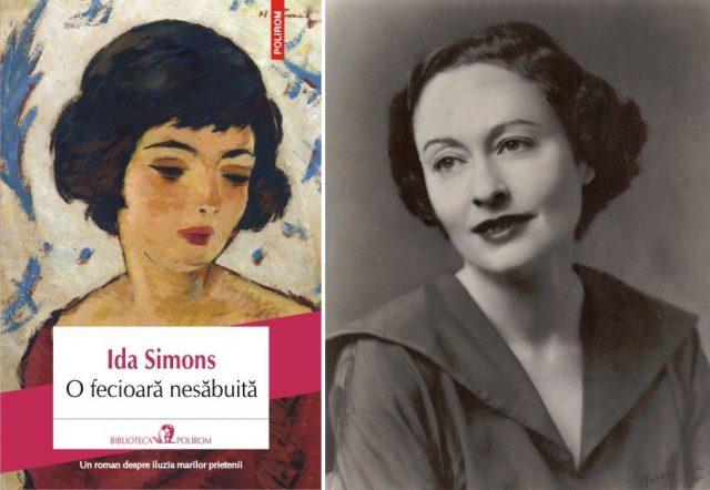 O-fecioara-nesabuita-Ida-Simons
