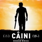 Poster oficial_CAINI