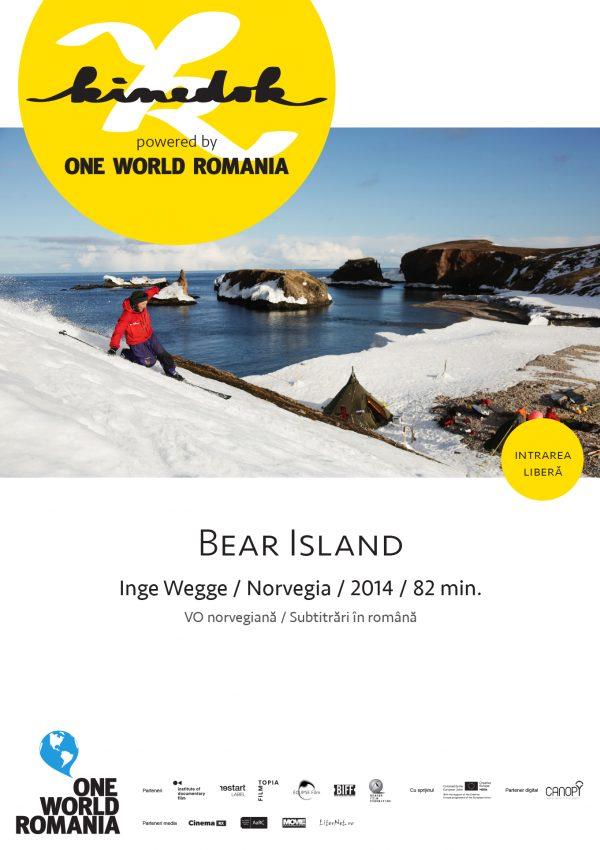 Poster_Bear_Island