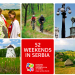 52 de weekenduri in Serbia