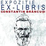 afis EX-LIBRIS web
