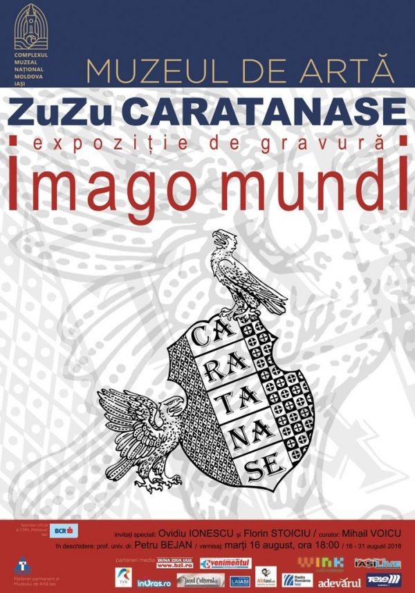 afis ZuZu Caratanase web