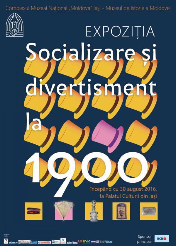afis-socializare-2016-web