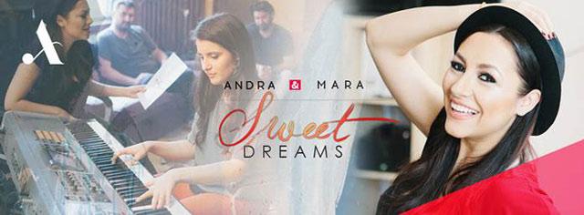 andra-sweet-dreams