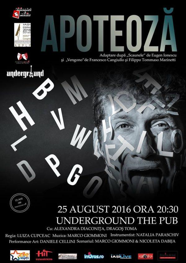 apoteoza-underground