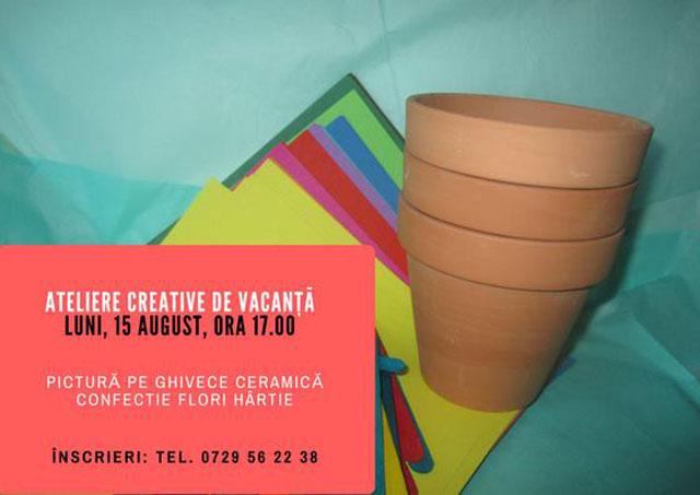 atelier-ceramica