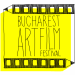 Prima ediție a Bucharest Art Film Festival este dedicată lui Constantin Brâncuși