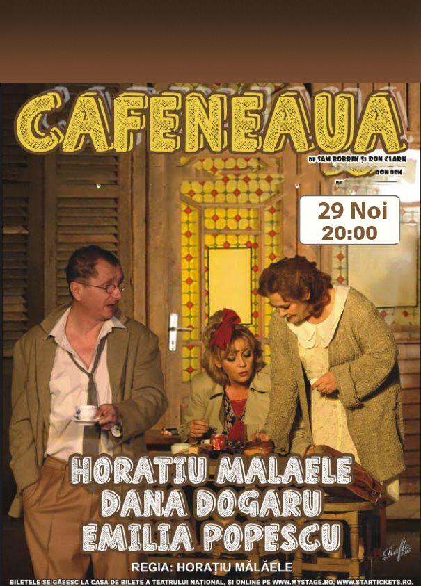 cafeneaua-29-nov