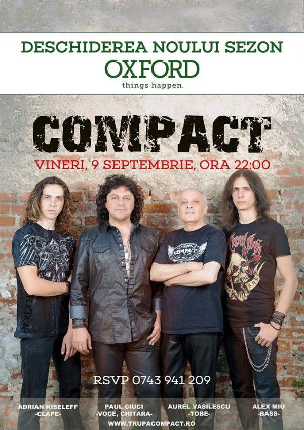 compact oxford pub