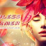 endless summer-le gaga