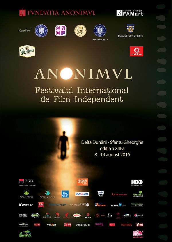 festival anonimul