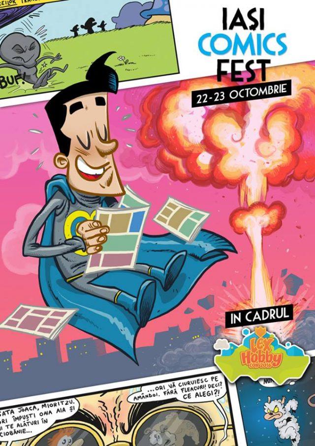 iasi-comics-fest