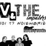 impalers-rocknrolla