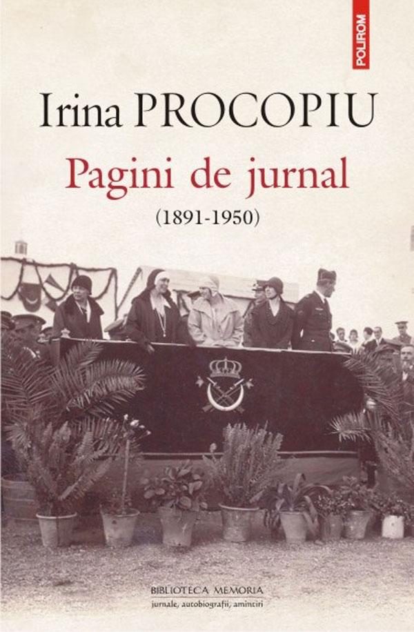 irina-procopiu-jurnal