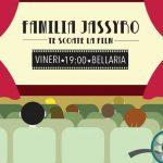 jassyro-film