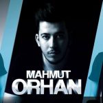 mahmut-orhan-legaga-995