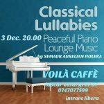 piano-night-3-dec-voila