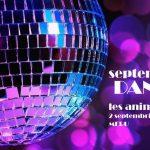 september dance-meru