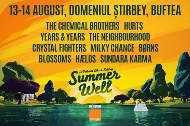 summer-well-2016