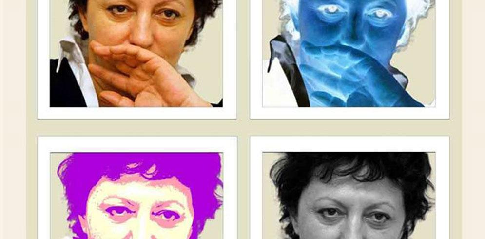 Terapie prin comedie @Ateneul Tatarasi