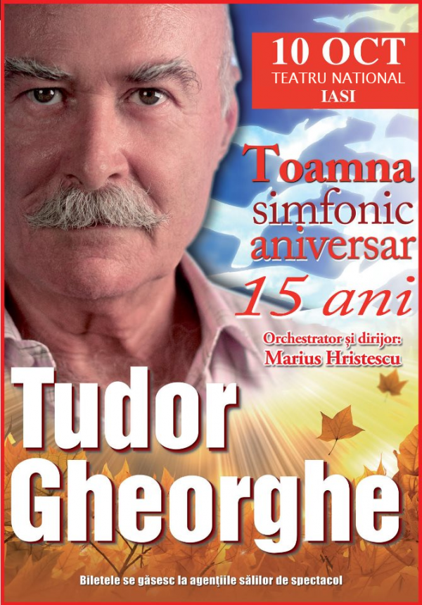 tosmna-1