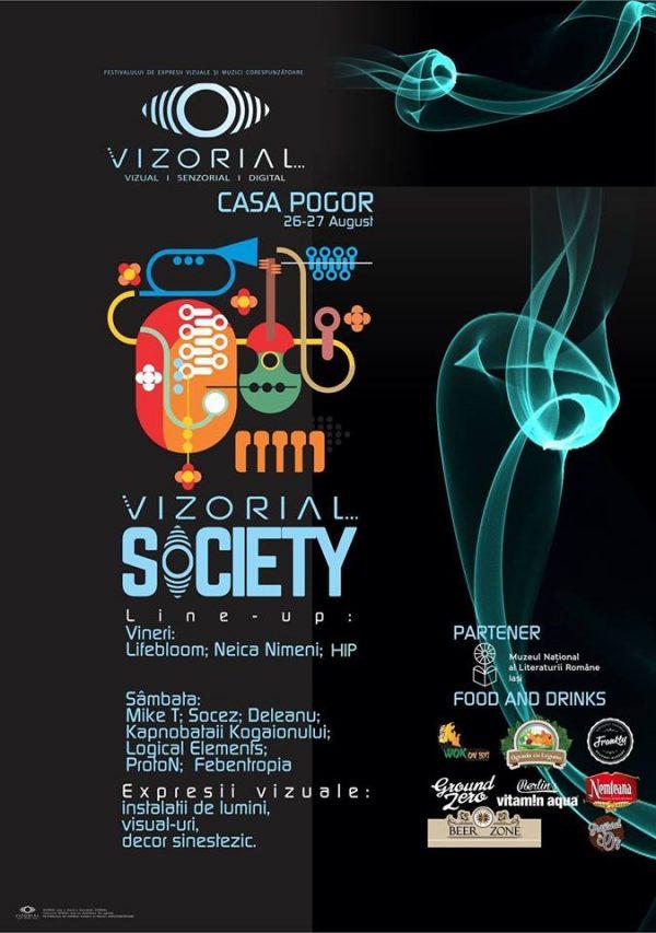 vizorial society-pogor