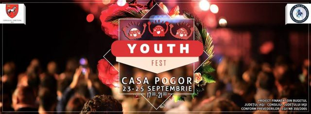 youth fest 2016