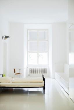 Foto: Studio 501 Eva Ellersdorfer-Meissnerov