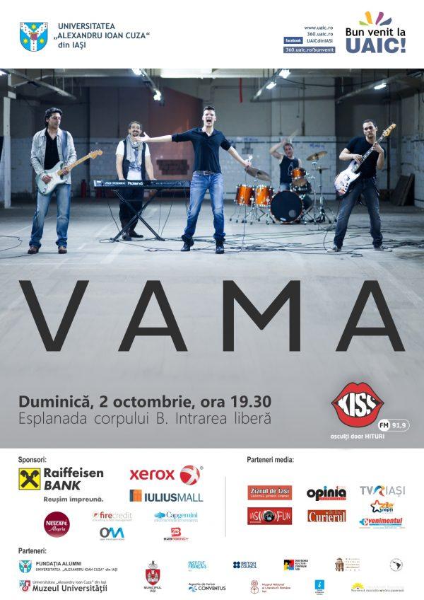 afis-concert-vama-bun-venit-2016