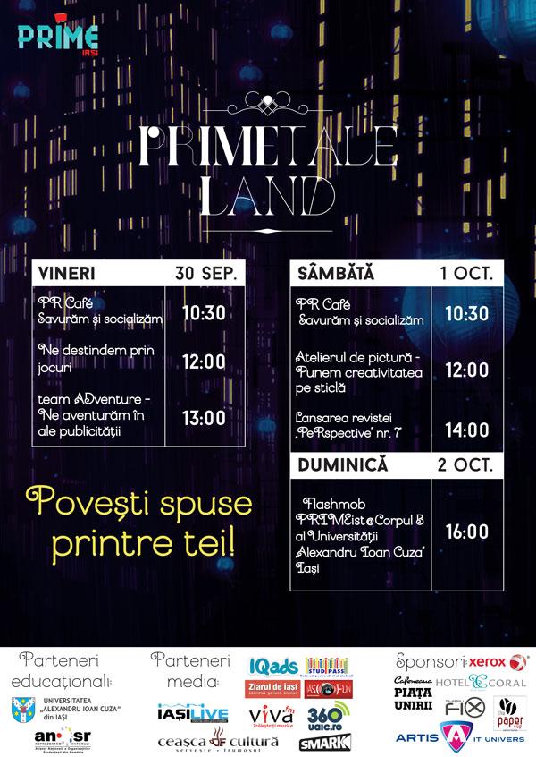 afis-primetale-land-final