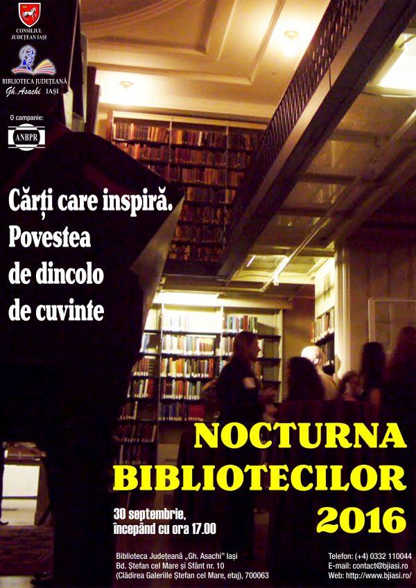 bj-iasi-afis-nocturna-bibliotecilor-2016