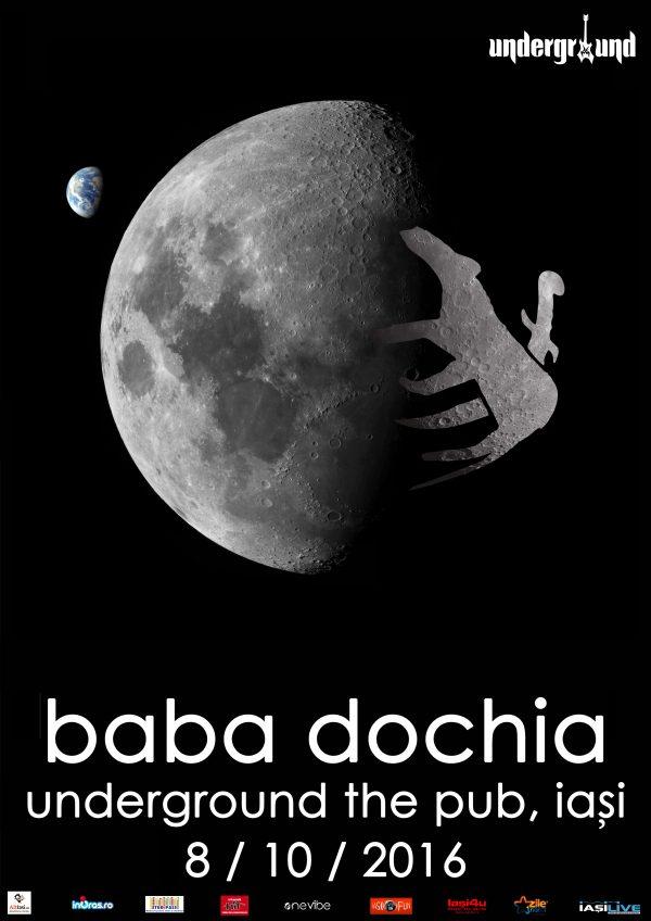 baba-dochia-underground-iasi-web-cu-parteneri