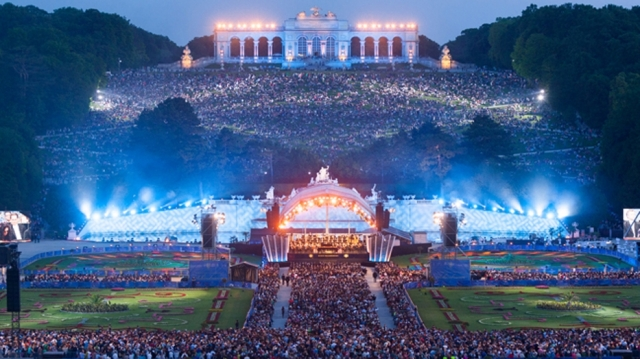 concertul-de-la-viena