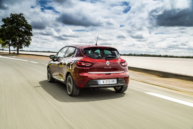 new-renault-clio-021-renault