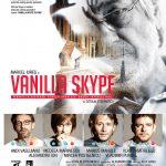 Turneu Vanilla Skype