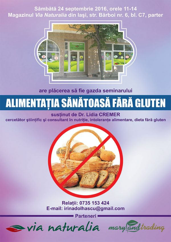 afis_alim fara gluten _iasi