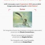 afis_intrevedere_157