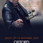 alex-porro-oxford
