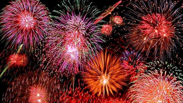 artificii-sarbatori-iasi-2016
