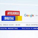 atelierul-digital-google