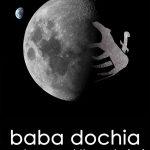 baba-dochia-underground