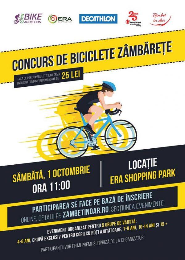 biciclete-zambarete