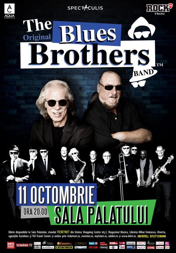 blues-brothers-11-oct